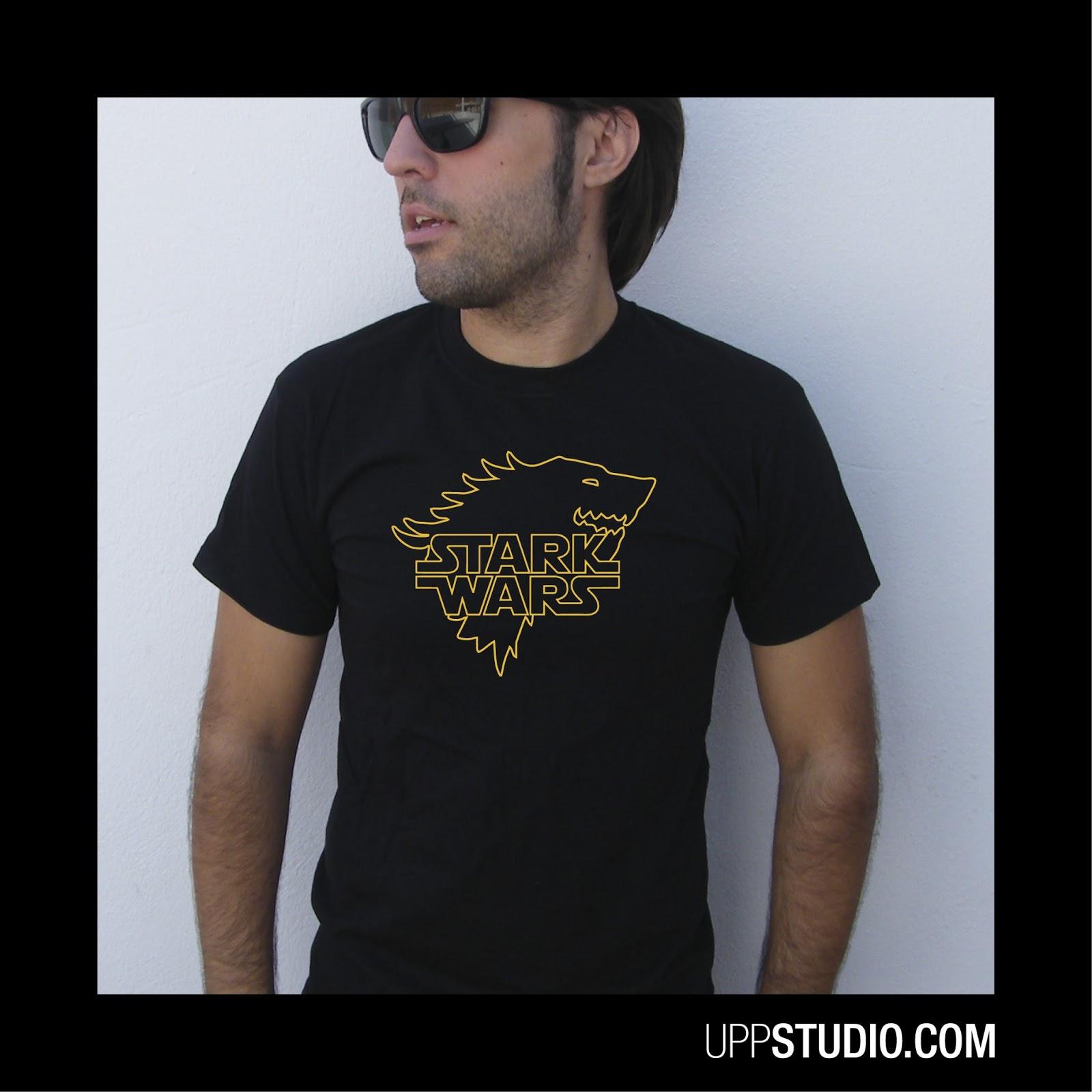 http://www.uppstudio.com/Camiseta-Stark-Wars-Juego-De-Tronos-Star-Wars?utm_source=SPEC&utm_medium=Blog&utm_campaign=GOTSPEC&utm_term=GOTSPEC