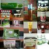 Distributor Produk Kecantikan dan Kesehatan Palembang Add PIN BBM  D47341D5