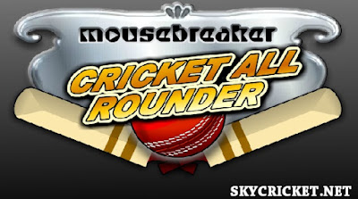 Play Cricket All Rounder Online Game