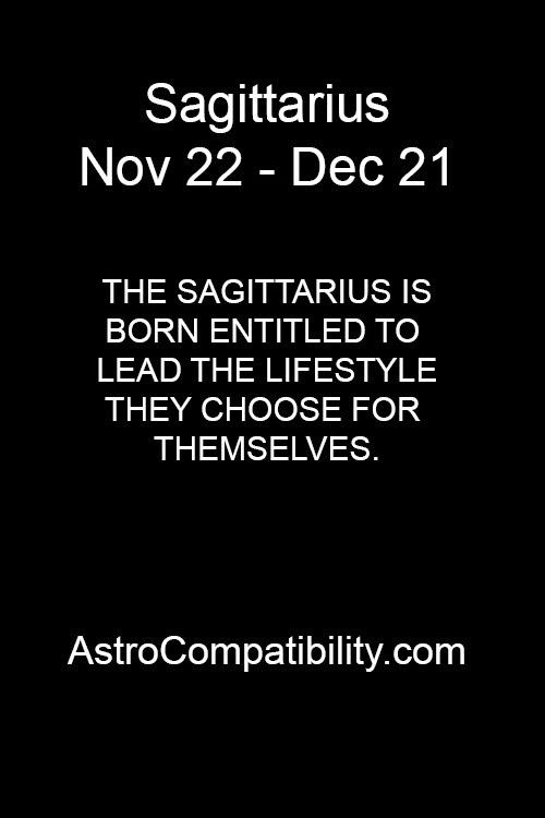 sagittarius and taurus relationship 2015