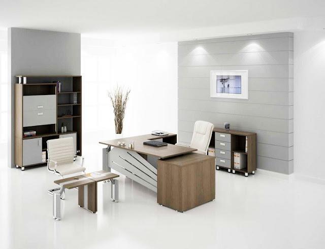 best buying modern office furniture Qatar for sale online