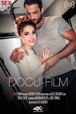 [SexArt] Docu-Film – Amarna Miller [คมชัดHD]
