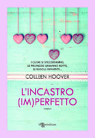 http://bookheartblog.blogspot.it/2015/09/lincastro-imperfetto-dicolleen-hoover.html