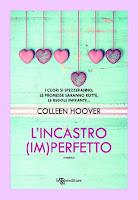 http://bookheartblog.blogspot.it/2015/09/lincastro-imperfetto-dicolleen-hoover.html