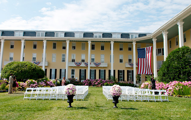 Wedding Reception Venues In South Jersey Congress Hall Cape May NJ
