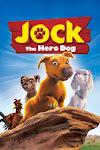 Jock Chú Chó Dũng Cảm - Jock The Hero Dog