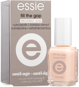 Essie - Fill The Gap Treatment