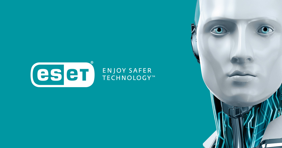 Where To Find Latest Eset Nod32 Keys 2019
