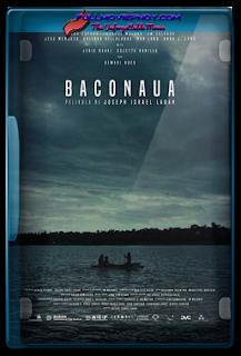 Baconaua (2017)