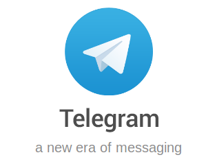 Some excellent features of Telegram!