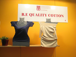 http://www.be-quality.com/store/