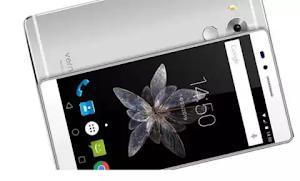 Smartphone dengan Prosesor Android Terbaik 10 Core dan RAM 6GB