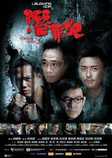 Phim Bước Ngoặt 2-Turning Point 2 (2011) [Full HD-VietSub+Thuyết Minh]