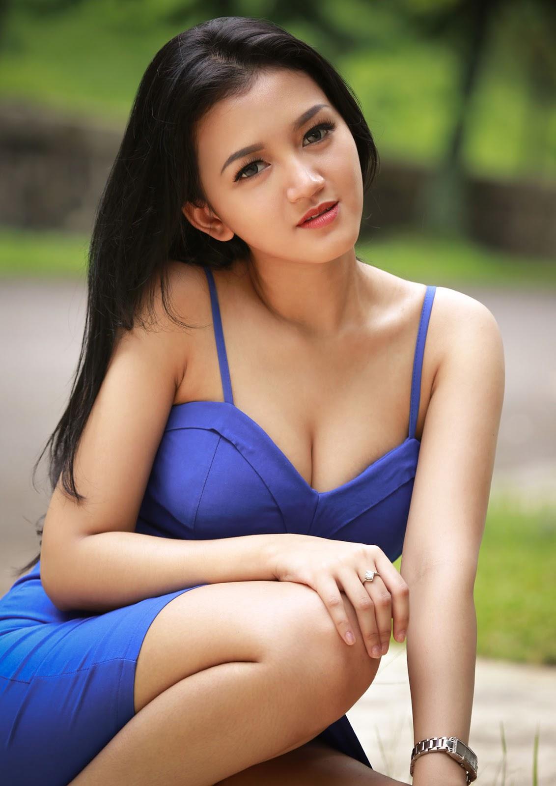 Hot indo girl — img 15