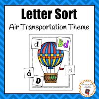 https://www.teacherspayteachers.com/Product/Air-Transportation-Letter-Sort-S-2951793