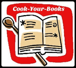 Cook-Your-Book event