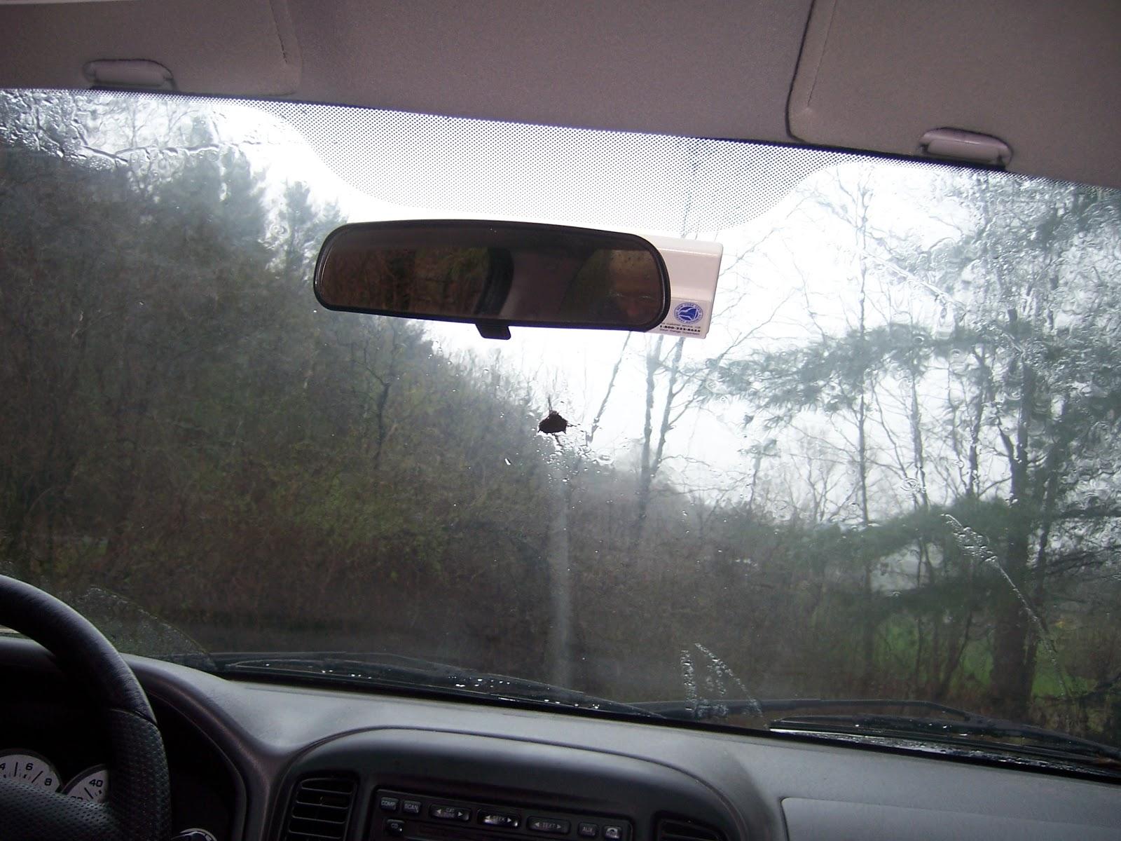 Clarksville Now Car Crashes Images Last I Months