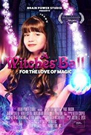 Watch A Witches' Ball Online Free 2017 Putlocker