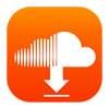SoundCloud-APK-v2017.04.07-(Latest)-Free-Download-for-Android