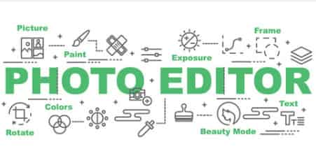 8 Best Photo Editing Software for Photography 2019 Professional Photo Editing Software