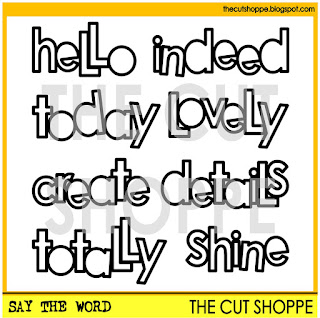 https://www.etsy.com/listing/245535705/the-say-the-word-cut-file-includes-8?ref=shop_home_active_1&ga_search_query=say%2Bthe%2Bword