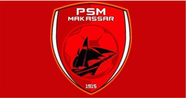 Bonepos, PSM Makassar