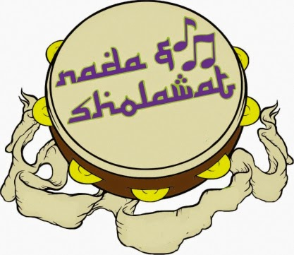 Gambar Shalawat Music Hadroh 1 0 Apk Download Android Audio Apps
