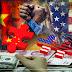 Ticaret Savaşları ve Dünyada Son Durum