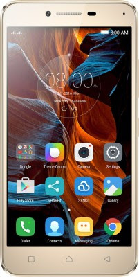 Flipkart Coupons, Mobiles, Flipkart Offers, vibe k5 plus price, vibe k5 plus price in india, lenovo vibe k5 plus review, vibe k5 plus india, vibe k5 plus buy, vibe k5 plus specs, Flipkart Sale,