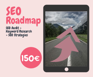 SEO Roadmap: How to Create Best Optimization Strategy (2019)