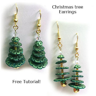 Adventures in Creativity Holiday fun! Free Christmas Tree