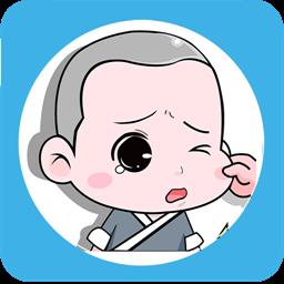 تحميل برنامج Xiaming VPN لفتح المواقع المحجوبة للكمبيوتر والموبايل