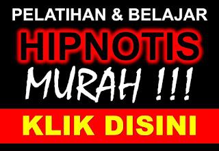 Belajar Hipnotis Tangerang | Belajar Hipnotis | Hipnotis | Hipnotis Surabaya | Hipnotis Tangerang