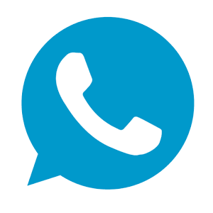 WhatsApp Plus is a customized version of original one with many extra features