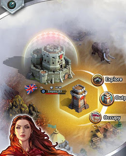 Download Game Rage of Kings V0.1.0 MOD Apk ( Full )