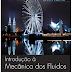 Introdução à Mecânica dos Fluídos - 8ª Edição