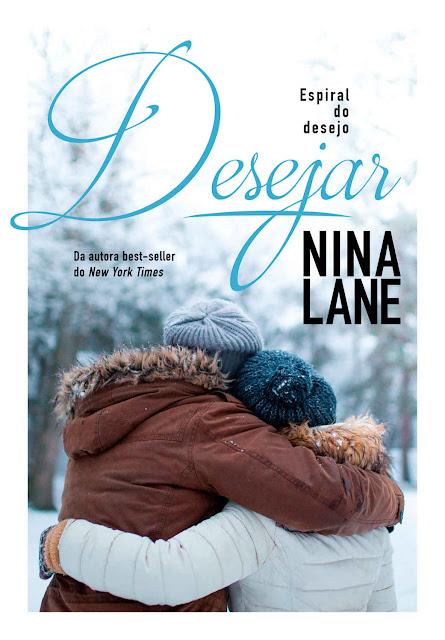 Desejar - Nina Lane