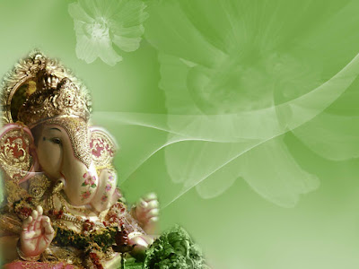 ganesh-chaturthi-wallsnice-collection