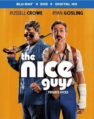 The Nice Guys 2016 Eng BRRip 350mb 720p HEVC ESub hollywood movie The Nice Guys 720p HEVC 300mb 350mb 400mb small size brrip hdrip webrip brrip free download or watch online at world4ufree.be
