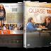 Capa DVD Quase 18 [Exclusiva]