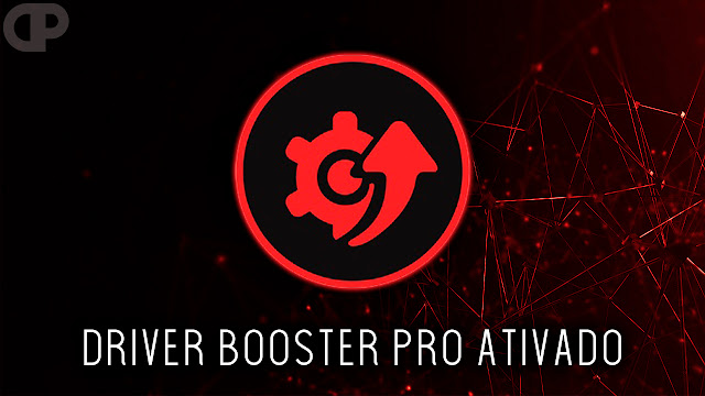 crack para driver booster 6.2