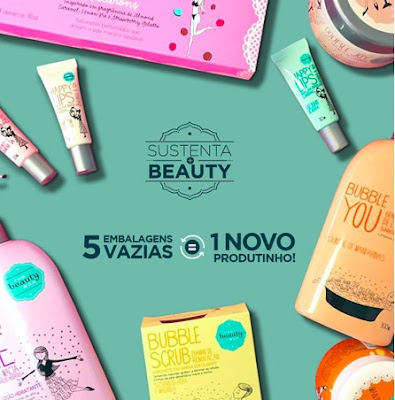 http://www.thebeautybox.com.br/sustenta-mais-beauty