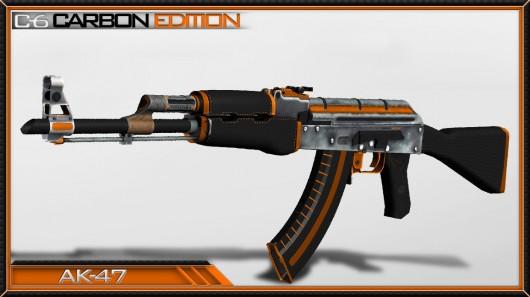 Картинки моделей оружия в кс го коды для вх в кс го через консоль