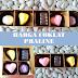 0877-3902-1229 (XL) | Harga Coklat Praline | Almond Bakery Cafe Resto Gelato Jogja