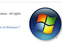 Cara Mudah Mengganti Nama/Nomor Pada Komputer Untuk Semua Windows