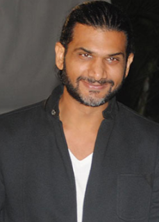 Ali Hassan indian actor, Wife, Wiki, Biography