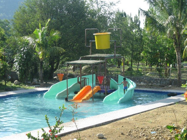 Image result for mini waterboom