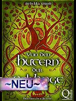 http://www.amazon.de/Von-H-tern-Schlange-Rebekka-Mand-ebook/dp/B0180TX1GM/ref=tmm_kin_swatch_0?_encoding=UTF8&qid=&sr=