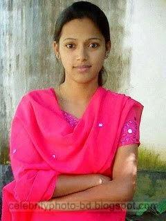 Beautiful Bangladeshi Cute Natural Looking Girls Latest Photos Collection