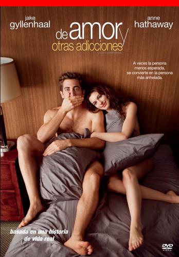 peliculas-espanol-latino-amor-y-otras-drogas-2010-bdrip-latino-romance-peliculas-espanol-latino